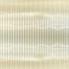 3DLITE Ivory