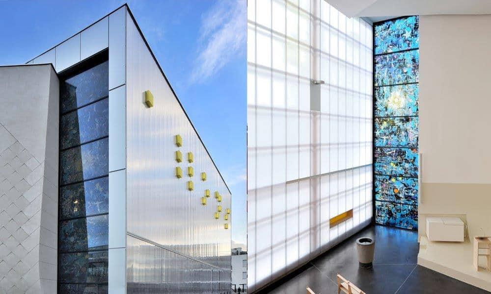 올바른 친환경 건축자재를 선택하는 방법