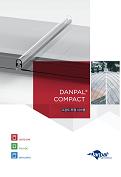 Compact – (korean)