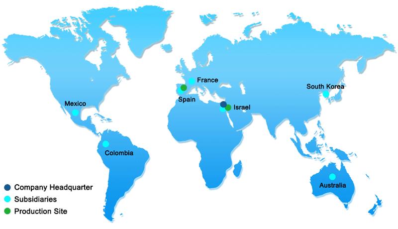 단팔코리아 고급 폴리카보네이트 시스템 패널