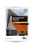 DANPALON 3DLITE