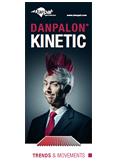 DANPALON KINETIC